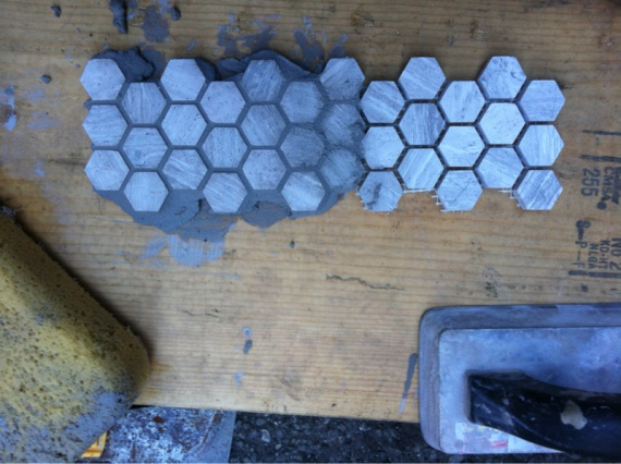 Big Tiling Mistake-image-1727773593.jpg