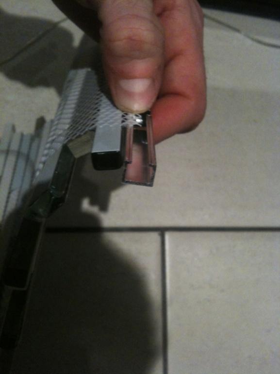 Kitchen backsplash-image-1739269961.jpg