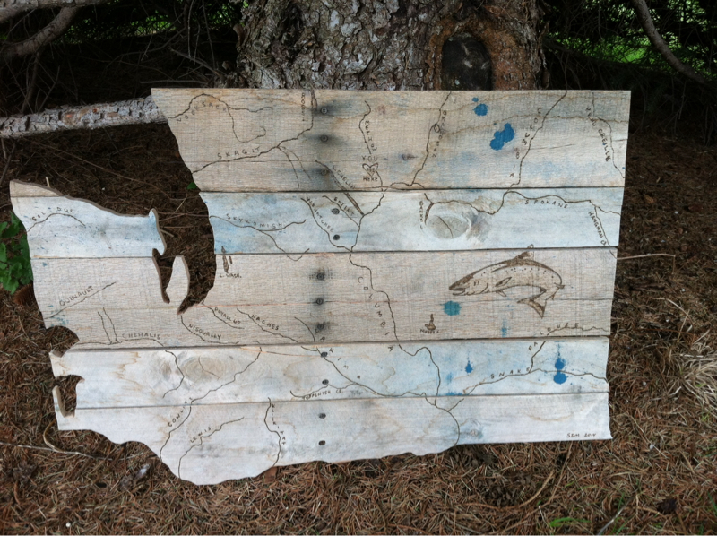 rough pallet material projects-image-1740037313.jpg