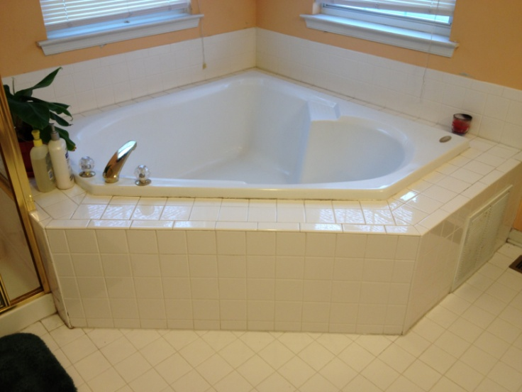Bathroom tile grout repair-image-1753161559.jpg
