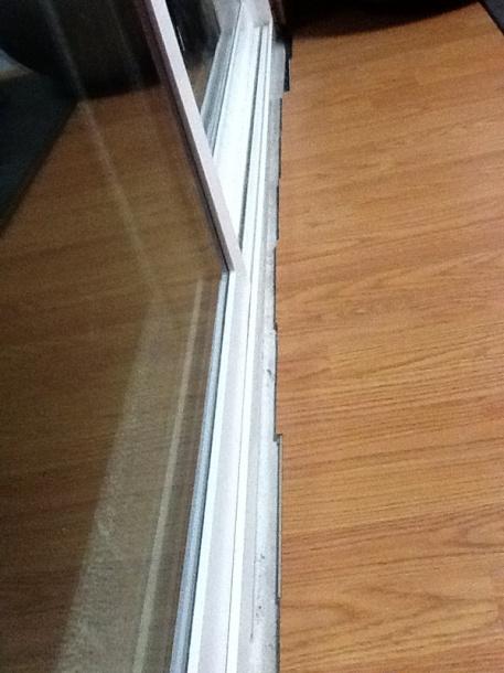 End trim for floating floor-image-1758086843.jpg