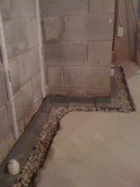 Humid but not wet basement...is dryloc enough?-image-1760069868.jpg