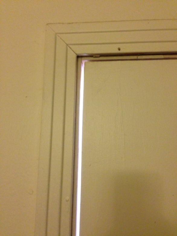 Door jam-image-1765158226.jpg