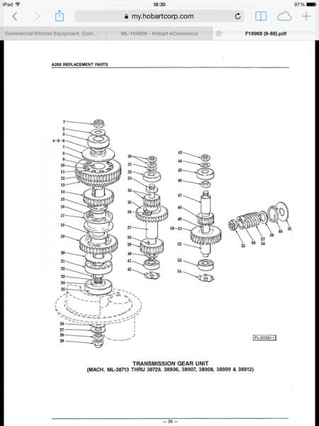 A200 Hobart Mixer-image-1780394140.jpg