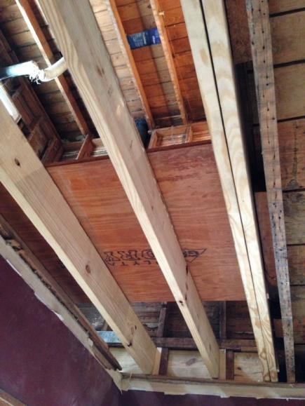Subfloor ok for framing inspection?-image-1790626258.jpg