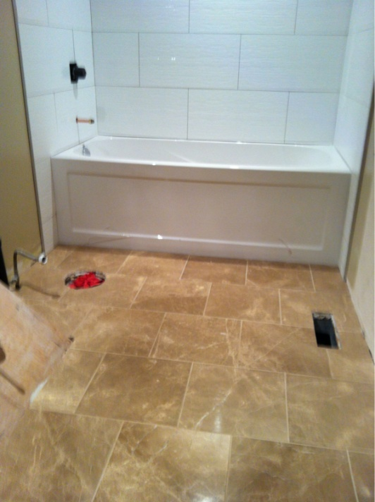Complete re-do of my '80 main bath - let the demo begin-image-179360544.jpg