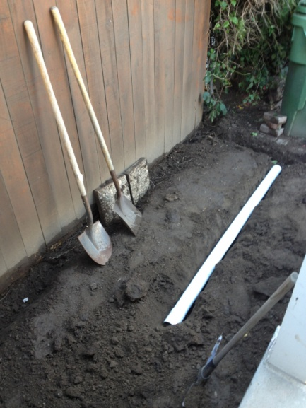 Mud free trash area???-image-1796786721.jpg
