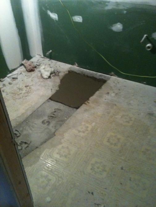 Relocate bathroom-image-1797764575.jpg