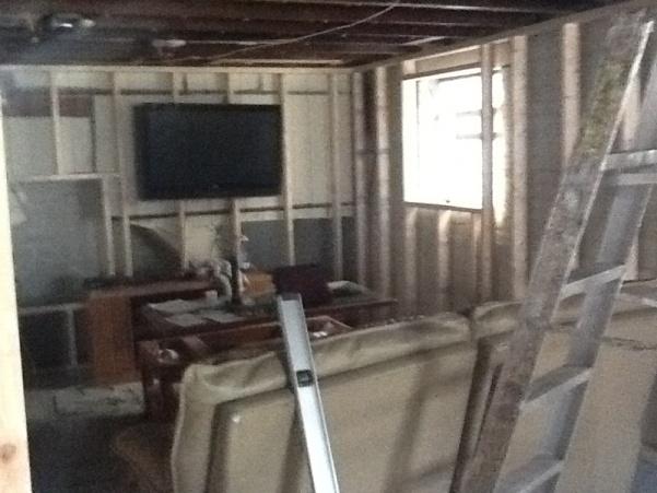 Projectors-image-1806257536.jpg
