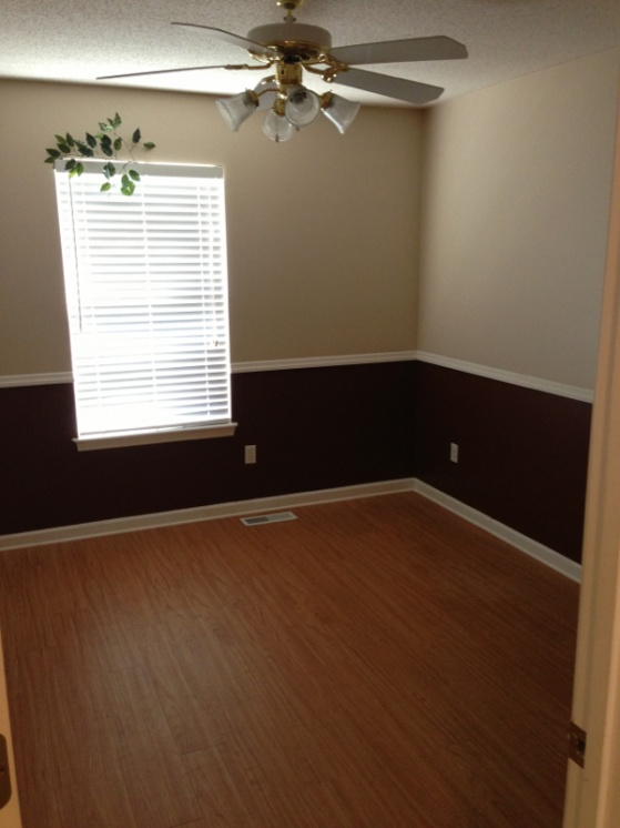 Help picking interior paint-image-1820761893.jpg