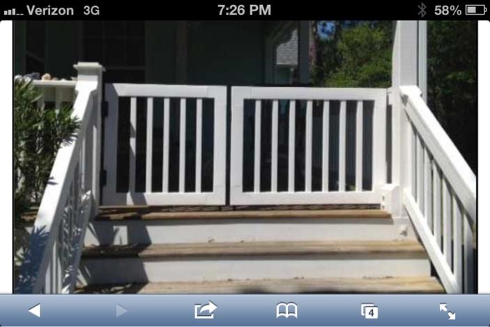 Deck building-image-1821751033.jpg