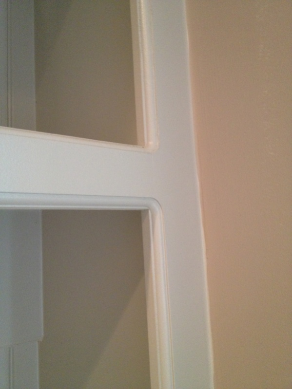 How is this trim made-image-1823055408.jpg
