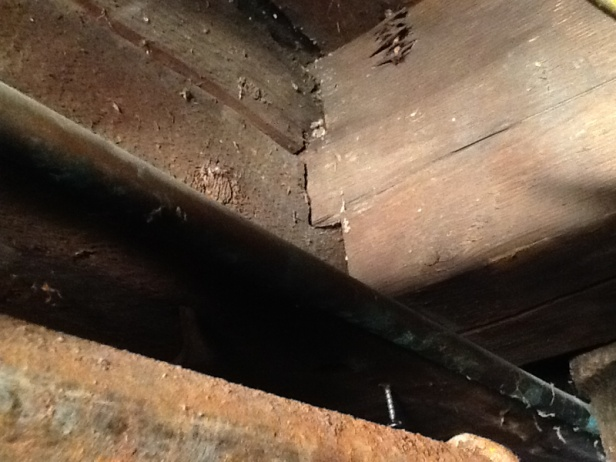 Replacing rotted sill plate in 120 yr old home-image-1825433178.jpg