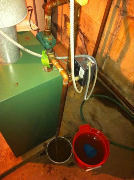 Boiler shuts off-image-1828400229.jpg