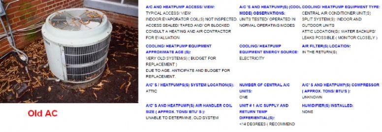 HVAC Question-image-182916867.jpg