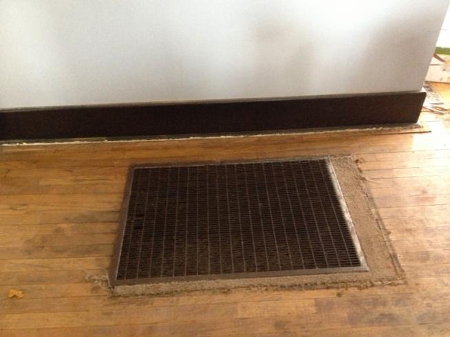 Floor vent-image-1844147056.jpg