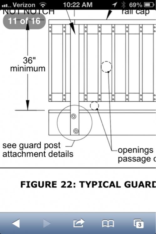 Deck building-image-1848592591.jpg