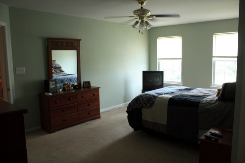 Help decorating master bedroom!!-image-1861695975.jpg