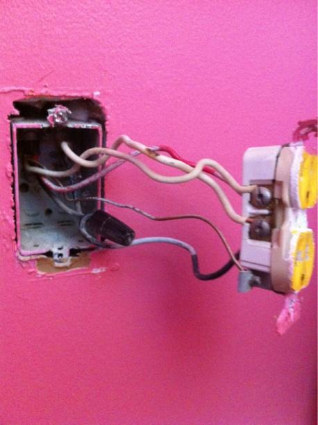Wiring problem-image-1865680387.jpg