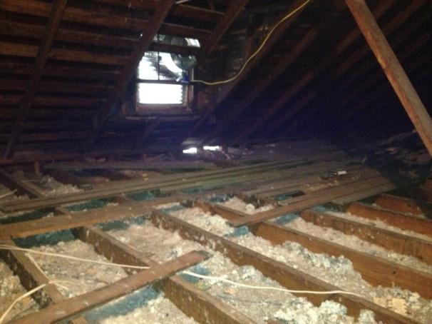 Roof edge-image-1868472293.jpg