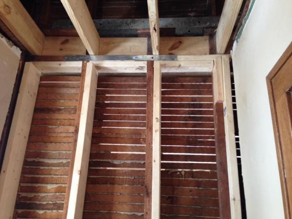 Subfloor ok for framing inspection?-image-1869931040.jpg