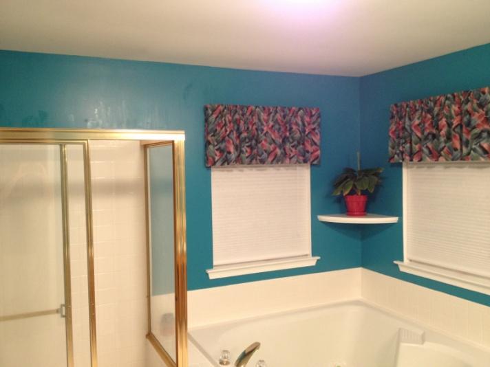 Bathroom Paint Streaking-image-1884164403.jpg