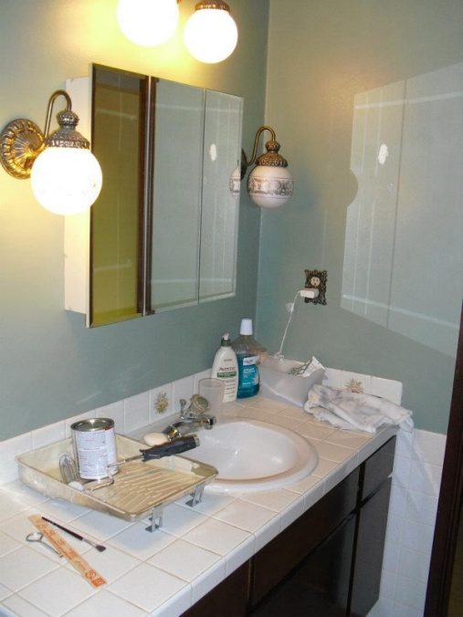 Most recent completed project: biggest bathroom-image-1886799106.jpg