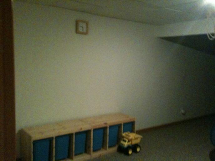 Drywall help-image-1894394823.jpg