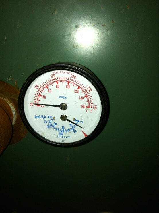 Boiler shuts off-image-1894915280.jpg