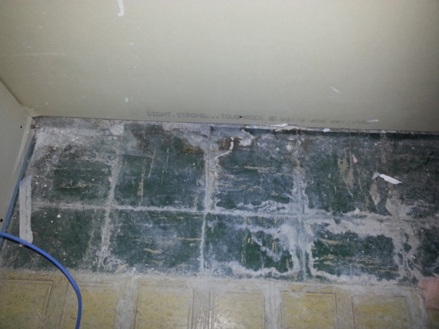 Sealing tile floor that gets wet-image-1895687733.jpg