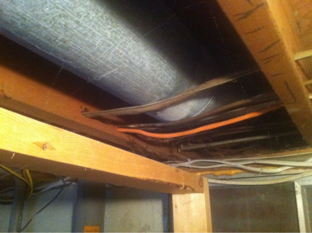 Electrical Cleanup and Code-image-1897890575.jpg