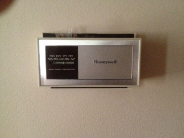 wireless thermostat question-image-1905641075.jpg