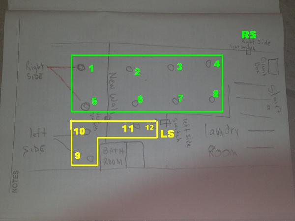 Need help with separating the control of lights-image-1906776881.jpg
