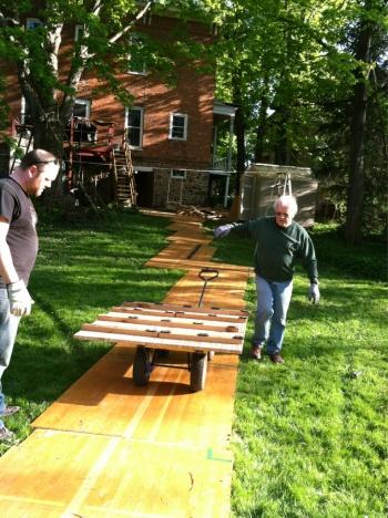 refinishing reclaimed maple flooring-image-1909580692.jpg