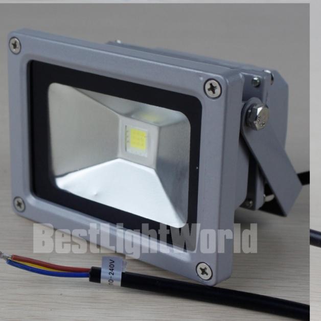 LED Waterproof Light-image-1910805879.jpg