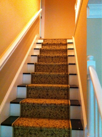 Cures For Squeaky Stairs?-image-1914002506.jpg