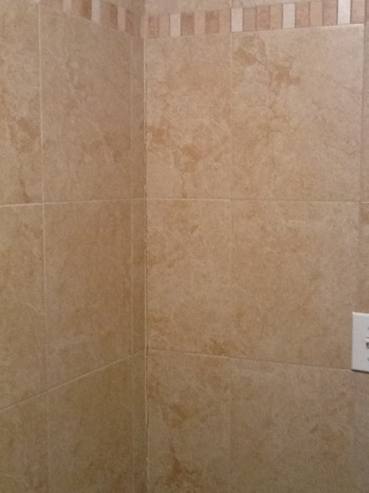 Grout question-image-1914424229.jpg