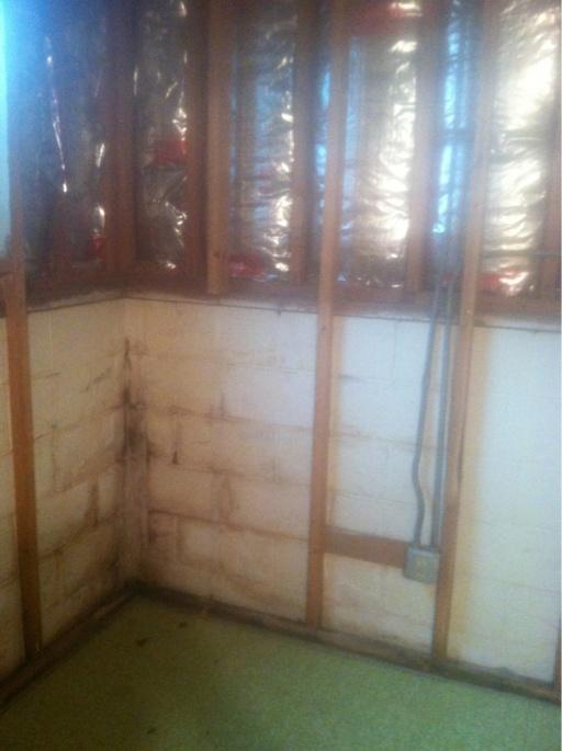 Laundry room remodel-image-1933782142.jpg