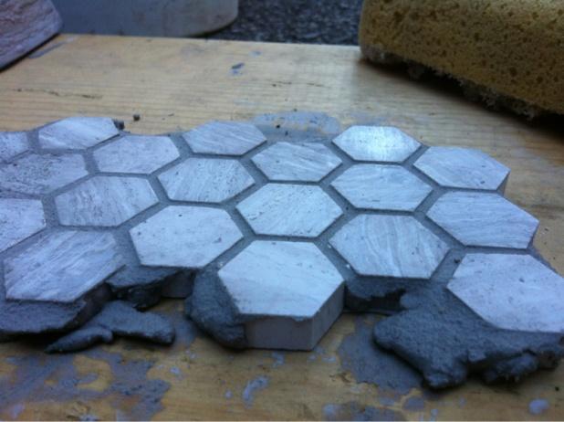 Big Tiling Mistake-image-1935633857.jpg
