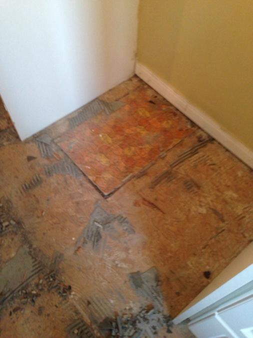 New subfloor - slate tile disaster!!-image-1940125519.jpg