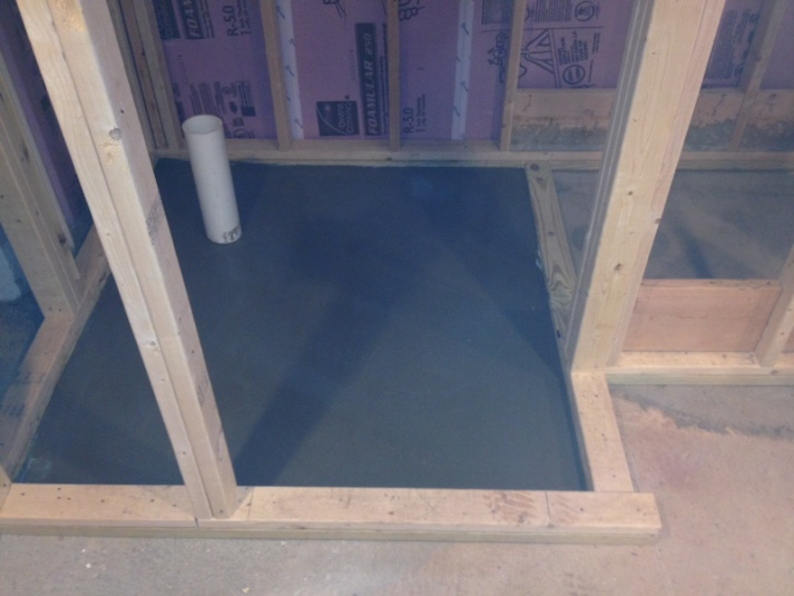2012 - Basement demo-image-1948758651.jpg
