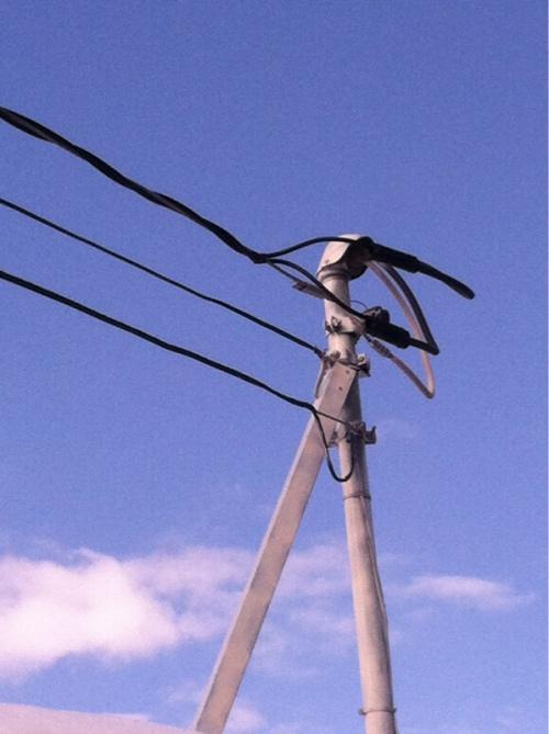 Service Drop Wire Gauge-image-1955063438.jpg