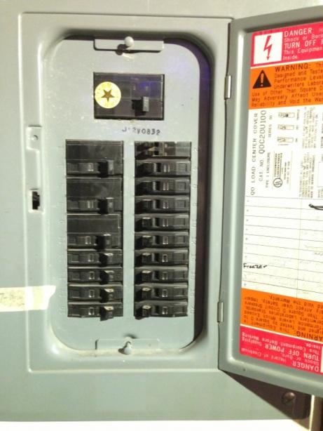 New Panel Costs-image-1974775038.jpg