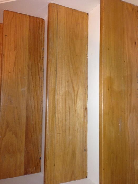 Replacing oak stair tread-image-1978195704.jpg
