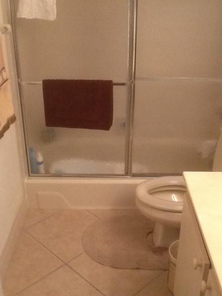 bath tub replacement-image-199504479.jpg