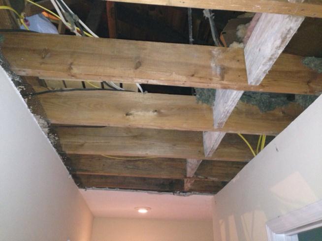 Hanging drywall ceiling-image-1999962900.jpg