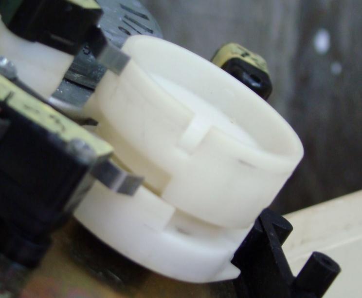 Image 1 Jpg Mark 89 Water Softener Timing Setup 2