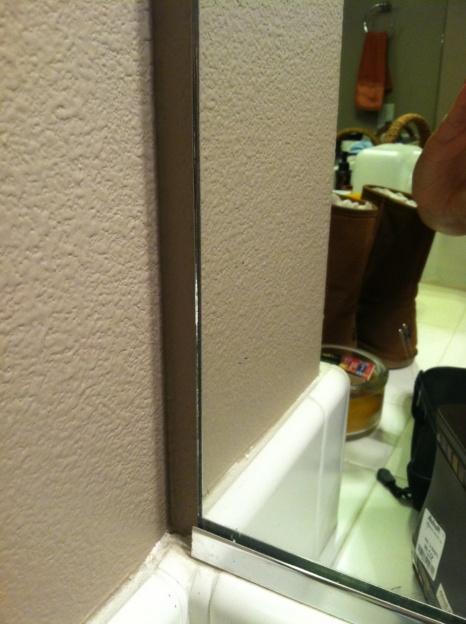 framing a bathroom mirror-image-2.jpg