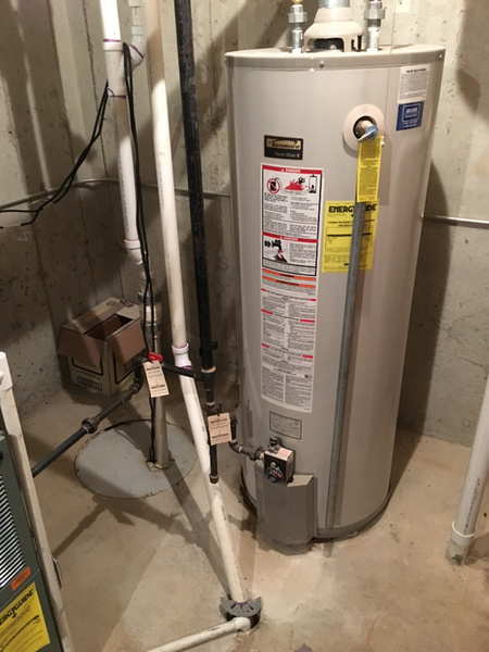 Sump pump check valve help-image-2012280710.jpg