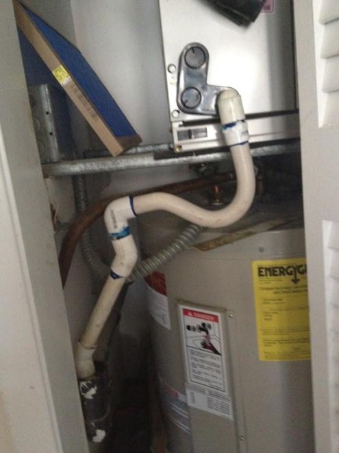 HVAC Drain-image-2024302637.jpg